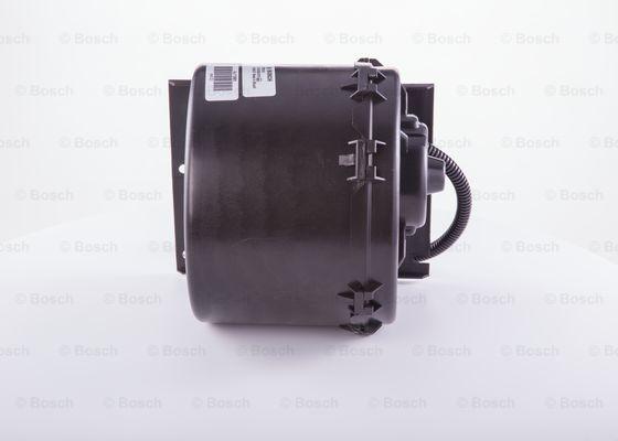 Animal World, S YianBestja Elastic Dustproof Travel Luggage Suitcase Protective Cover Trolley Luggage Baggage Protector Case for 18-32 Inch Luggage 18-21 inch Luggage