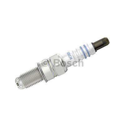(*) Bujia Bosch 0 241 145 505 (Bujia Super Y5DDC  ) - 10,07