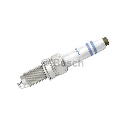 (*) Bujia Bosch 0241145515 (Bujia De Encendido  ) -> sustituida por 0241145523