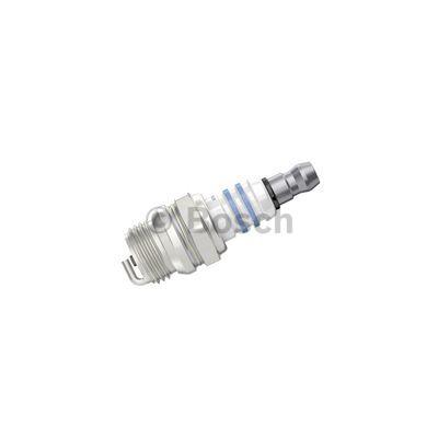 Bujia Bosch 0241229541 (Bujia Super  ) - 2,52