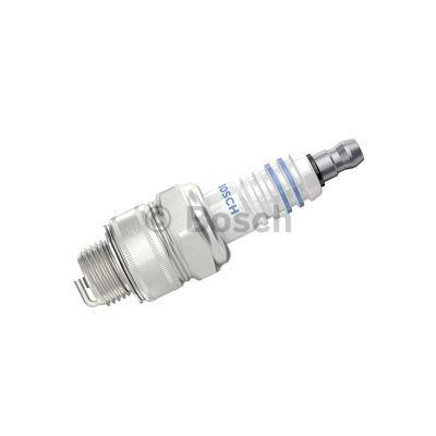 Bujia Bosch 0241229580 (Bujia Super  ) - 3,1