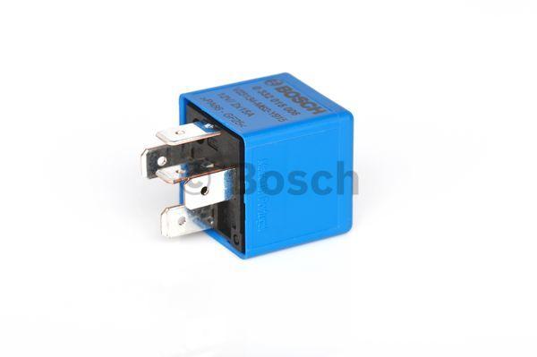 957161-18 PASSARUOTA traccia del disco 986 H /& R ABE SV 36 mm PORSCHE BOXSTER