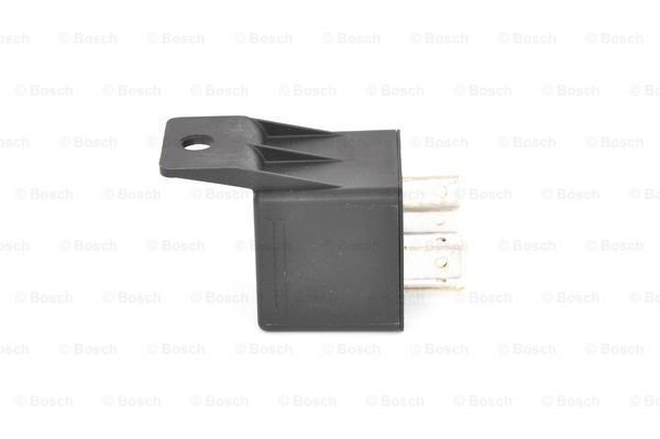 Product Detail - bosch.com on bosch relay bases, bosch relay holder, bosch relay 12v 30a, bosch relay configuration, bosch relay 510, bosch relay schematic, bosch relay test, bosch relay normally closed, bosch relay cross reference, bosch relay how works,