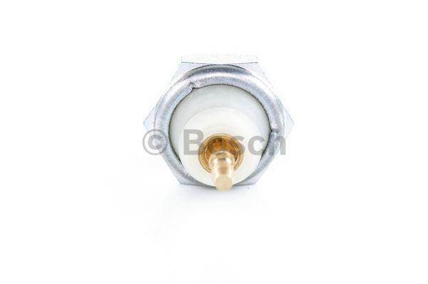 Bosch 0986345009 Oil-Pressure Switch