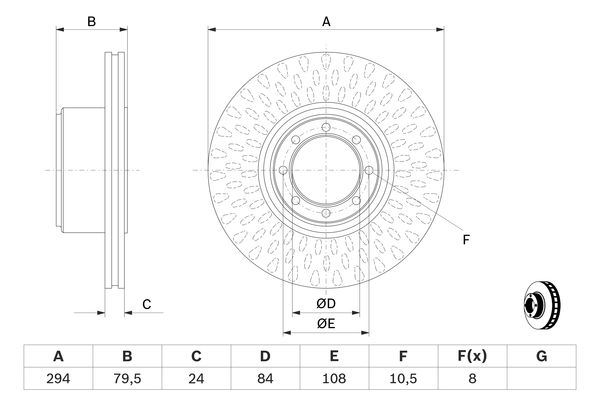 Endura Max For Trolling Motor Wiring Diagram