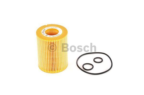 Bosch 1457429199 Oil-Filter Element