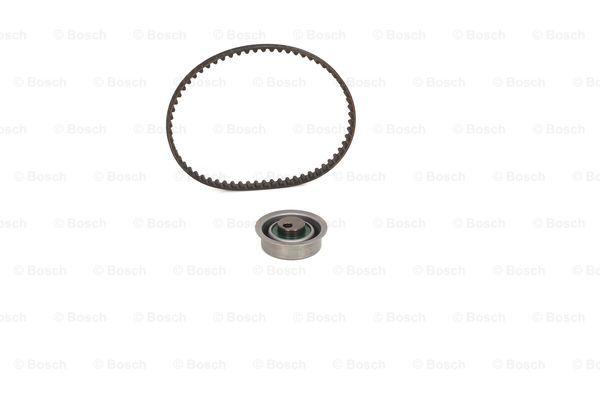 Product Detail - bosch com