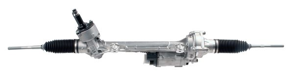 Rack And Pinion Steering Gear Electric