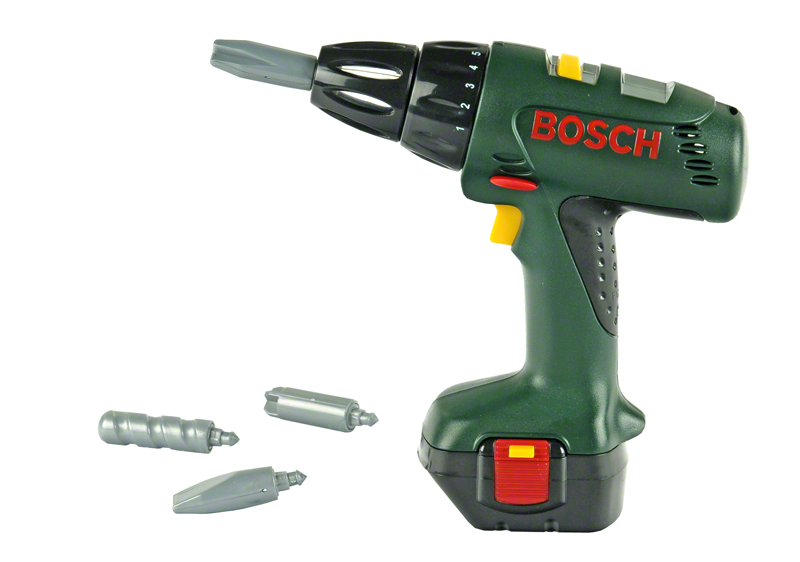 bosch mini powertools after sales service. Black Bedroom Furniture Sets. Home Design Ideas